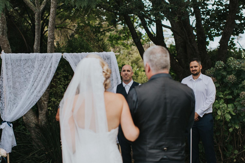 Omaha wedding photographer auckland37.JPG
