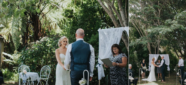 Omaha wedding photographer auckland38.JPG