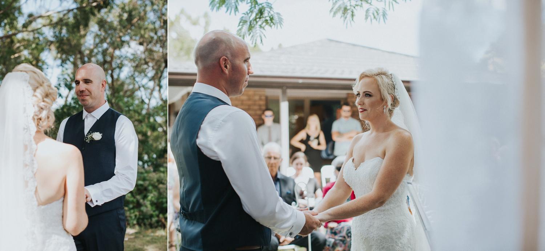 Omaha wedding photographer auckland41.JPG