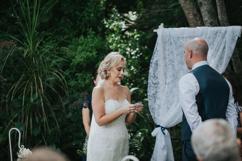 Omaha wedding photographer auckland43.JPG
