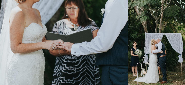 Omaha wedding photographer auckland44.JPG