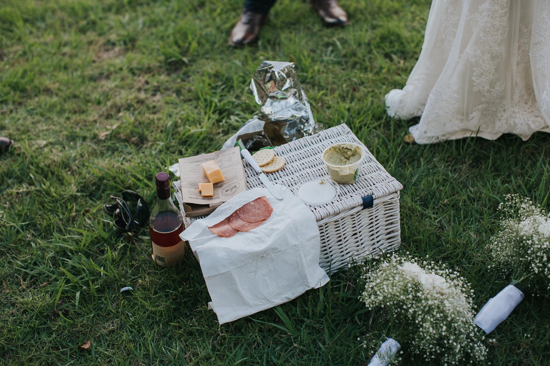 Omaha wedding photographer auckland51.JPG