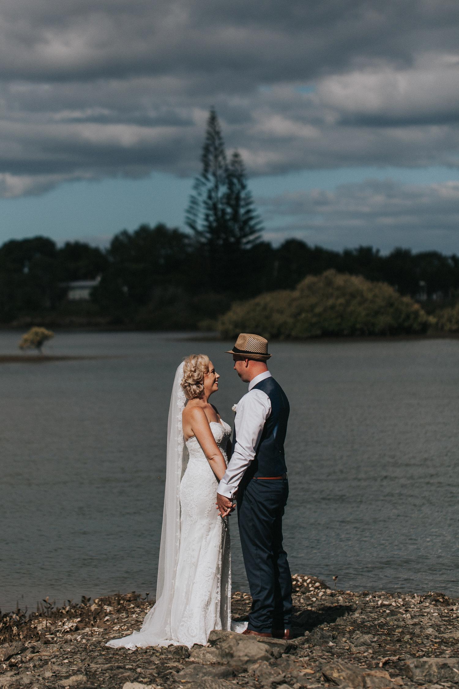 Omaha wedding photographer auckland57.JPG