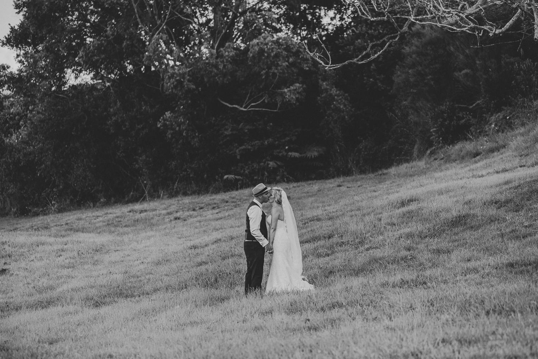 Omaha wedding photographer auckland59.JPG
