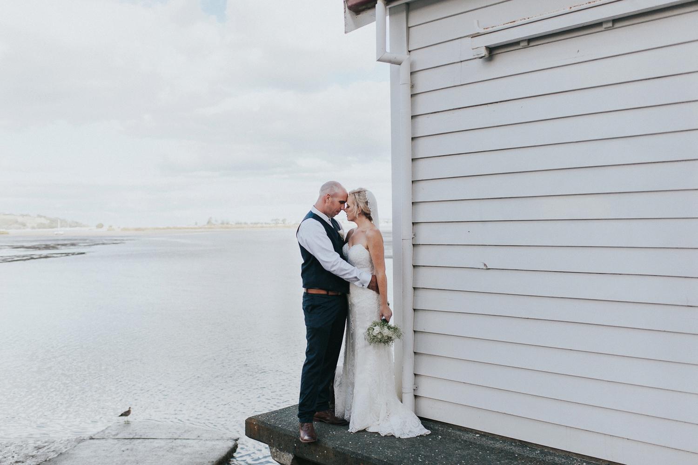 Omaha wedding photographer auckland65.JPG