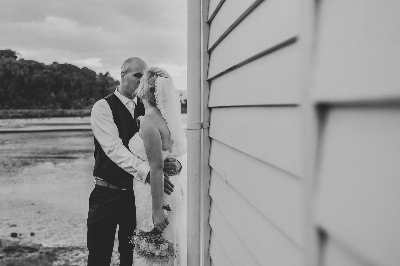 Omaha wedding photographer auckland66.JPG