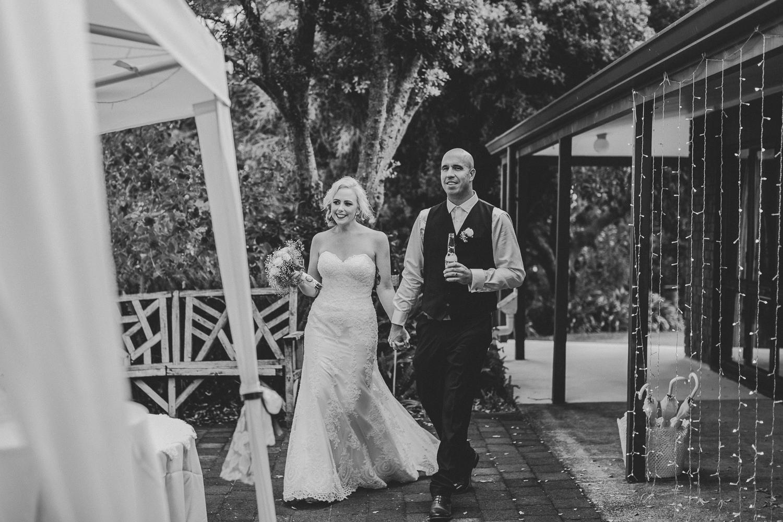 Omaha wedding photographer auckland67.JPG