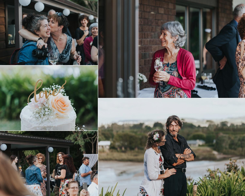 Omaha wedding photographer auckland69.JPG