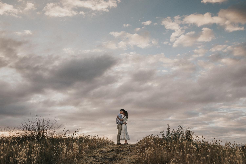 Muriwai Engagement photographer-24.jpg