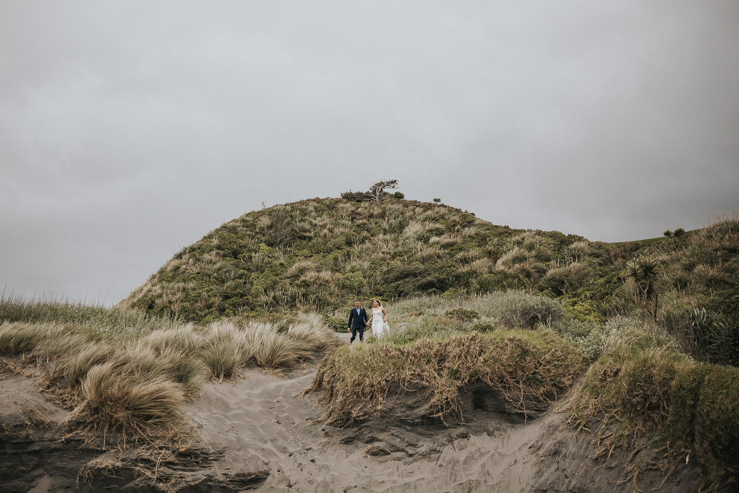 raglan wedding photos