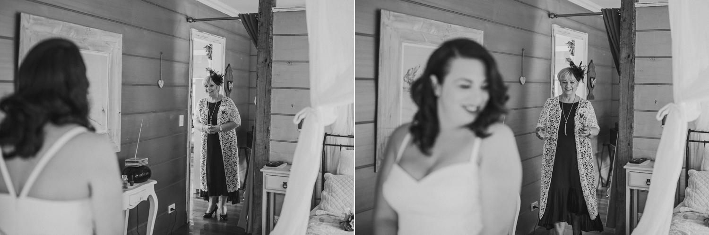 Coatesville settlers hall wedding auckland-19.jpg