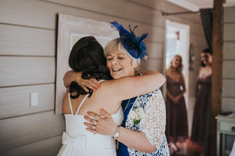 Coatesville settlers hall wedding auckland-21.jpg