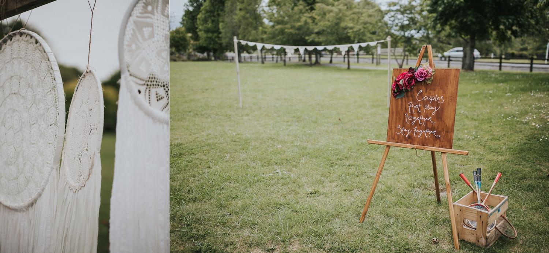 Coatesville settlers hall wedding auckland-27.jpg