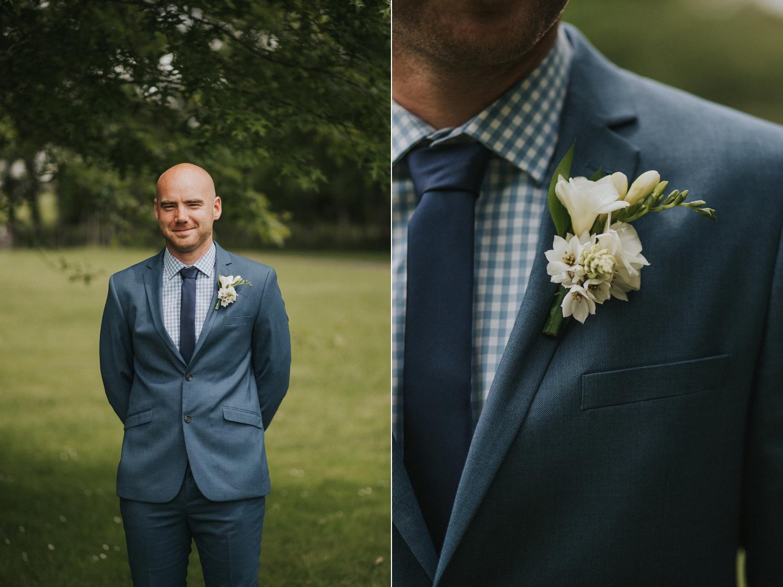 Coatesville settlers hall wedding auckland-30.jpg
