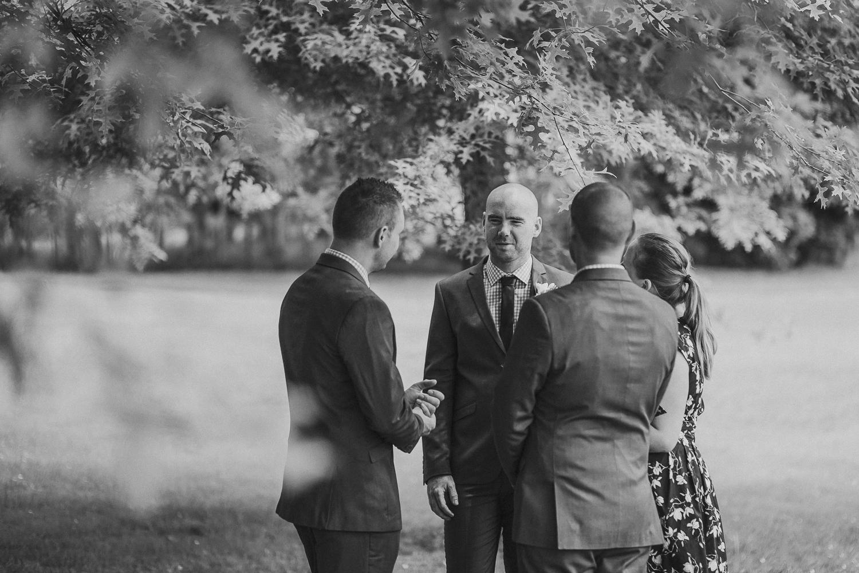 Coatesville settlers hall wedding auckland-33.jpg