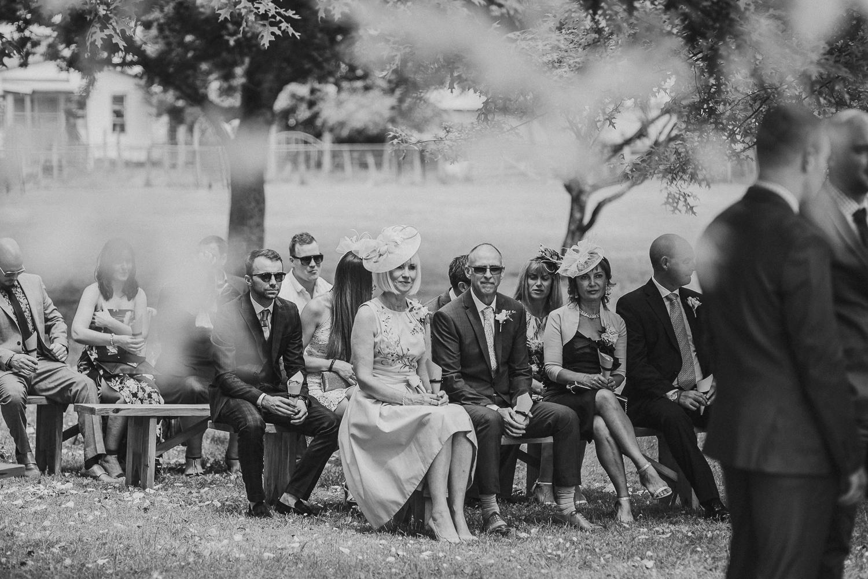 Coatesville settlers hall wedding auckland-36.jpg