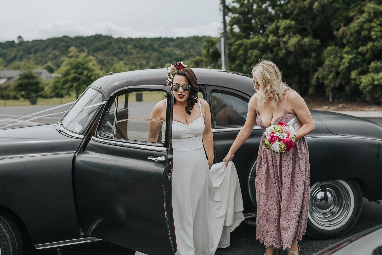 Coatesville settlers hall wedding auckland-38.jpg