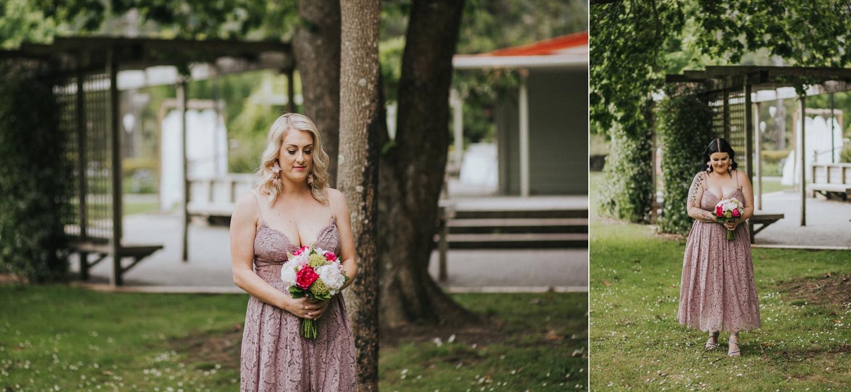 Coatesville settlers hall wedding auckland-39.jpg