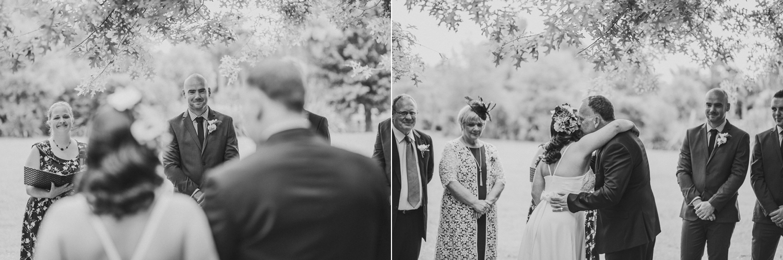 Coatesville settlers hall wedding auckland-42.jpg
