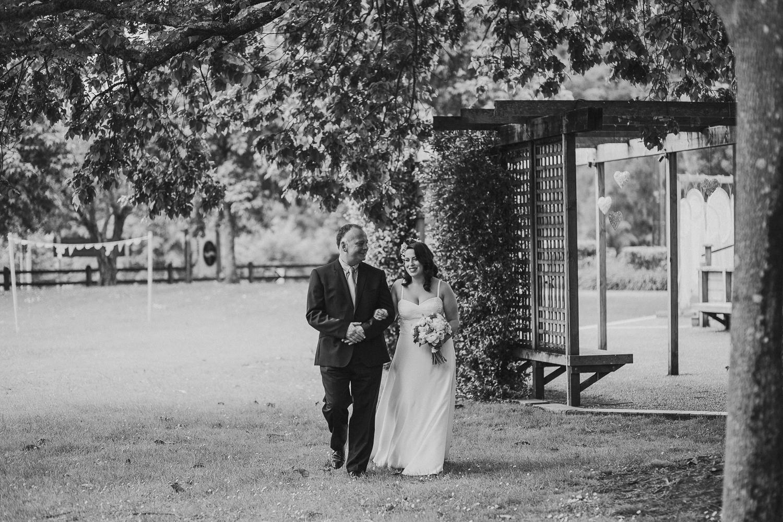 Coatesville settlers hall wedding auckland-41.jpg