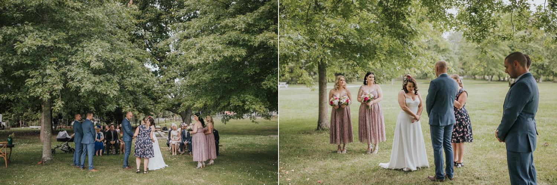Coatesville settlers hall wedding auckland-44.jpg