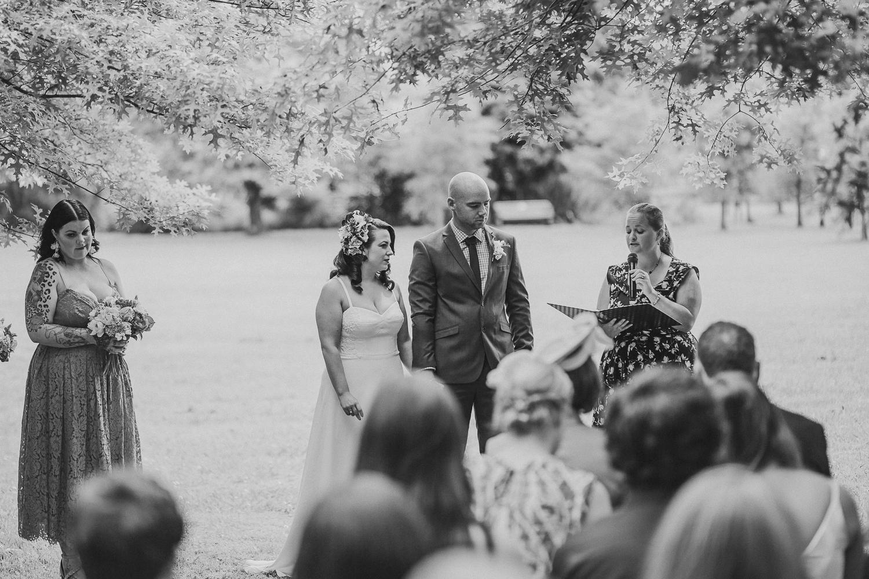 Coatesville settlers hall wedding auckland-51.jpg