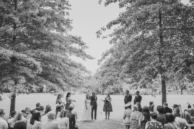 Coatesville settlers hall wedding auckland-50.jpg