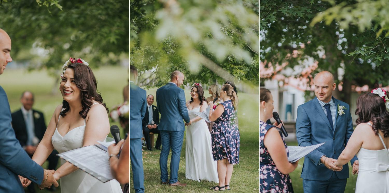Coatesville settlers hall wedding auckland-56.jpg