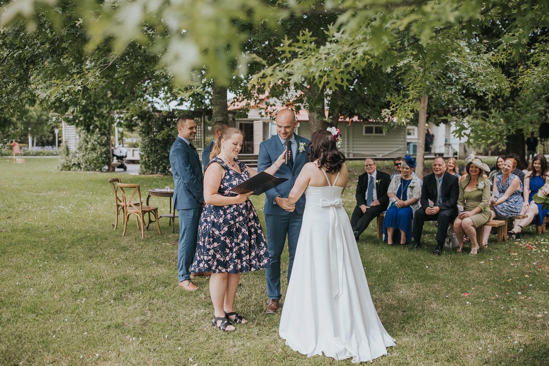Coatesville settlers hall wedding auckland-53.jpg