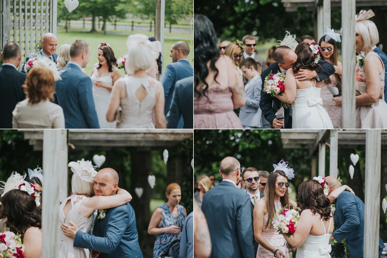 Coatesville settlers hall wedding auckland-63.jpg