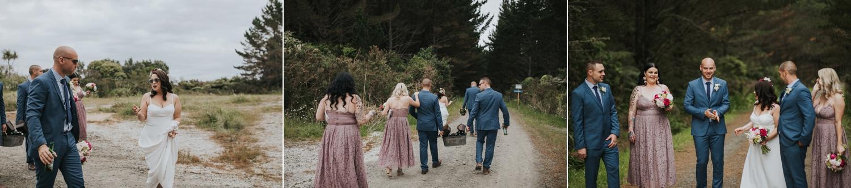 Coatesville settlers hall wedding auckland-67.jpg