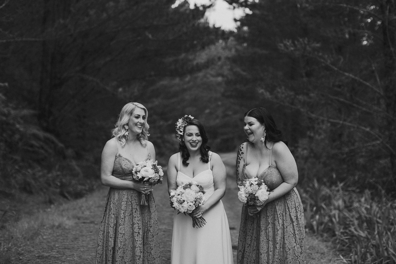 Coatesville settlers hall wedding auckland-76.jpg