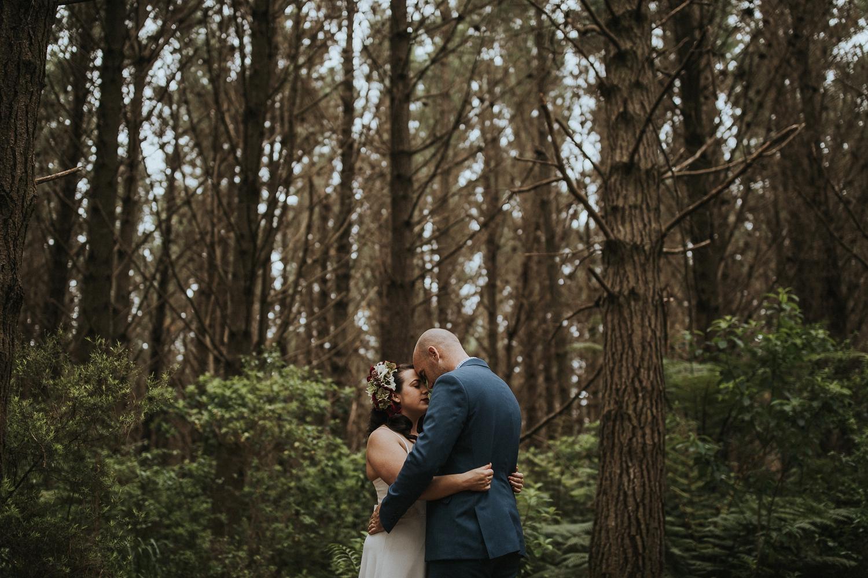 bride and groom riverhead