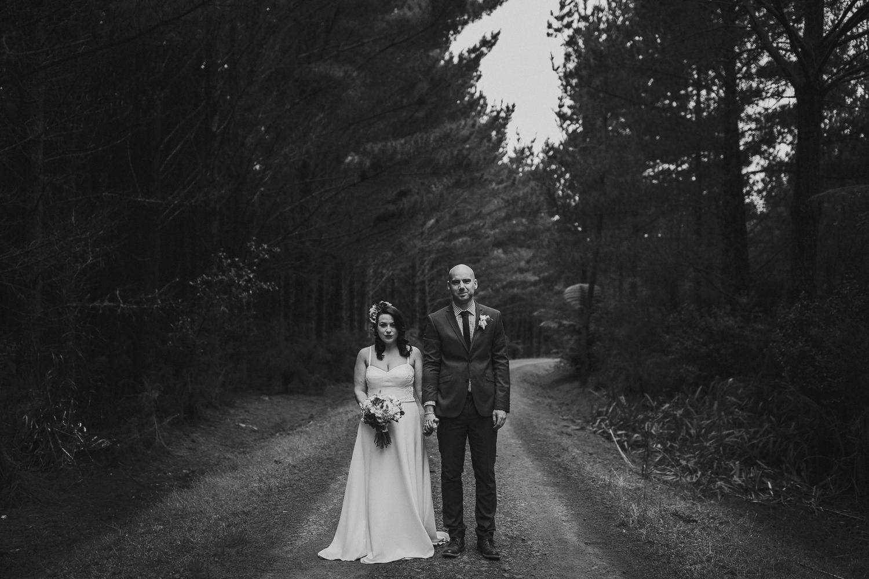 Coatesville settlers hall wedding auckland-90.jpg
