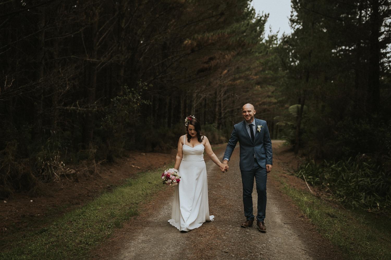 Coatesville settlers hall wedding auckland-92.jpg