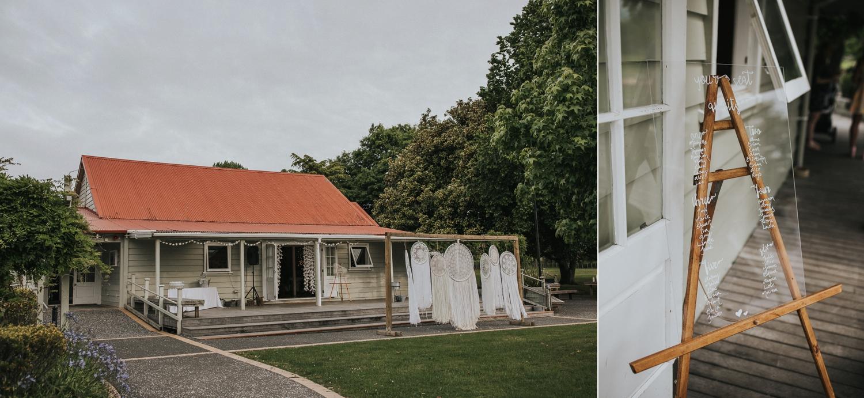 Coatesville settlers hall wedding auckland-93.jpg