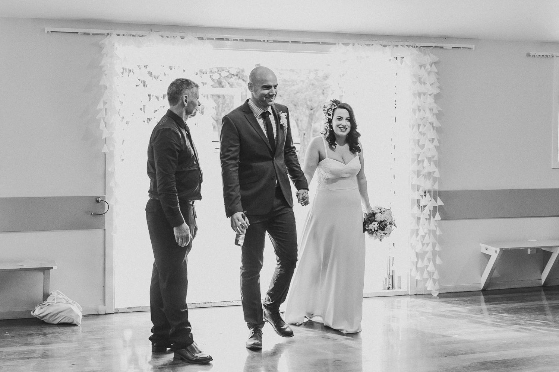 Coatesville settlers hall wedding auckland-117.jpg