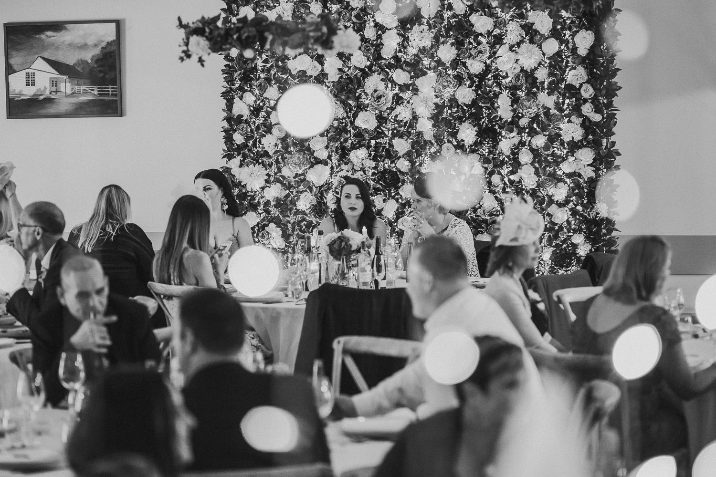 Coatesville settlers hall wedding auckland-118.jpg