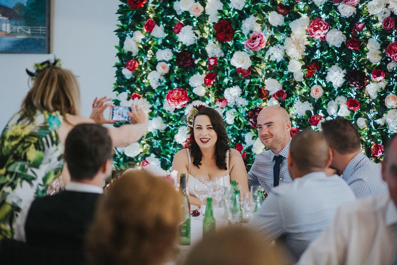 Coatesville settlers hall wedding auckland-122.jpg
