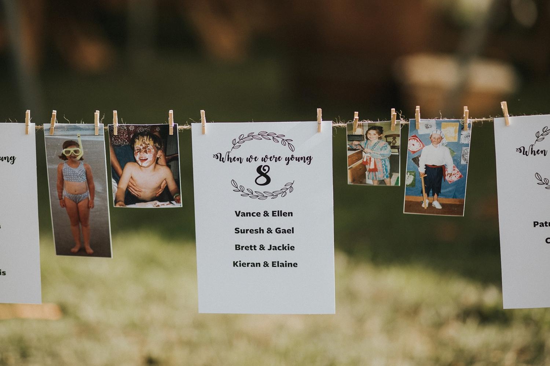 Auckland Farm Wedding-22.jpg