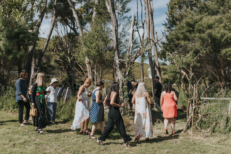 Auckland Farm Wedding-34.jpg