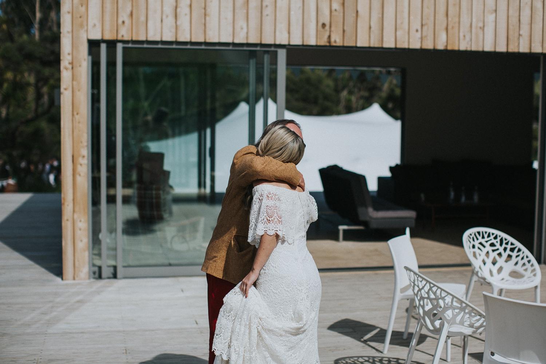 Auckland Farm Wedding-36.jpg