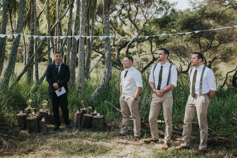Auckland Farm Wedding-38.jpg