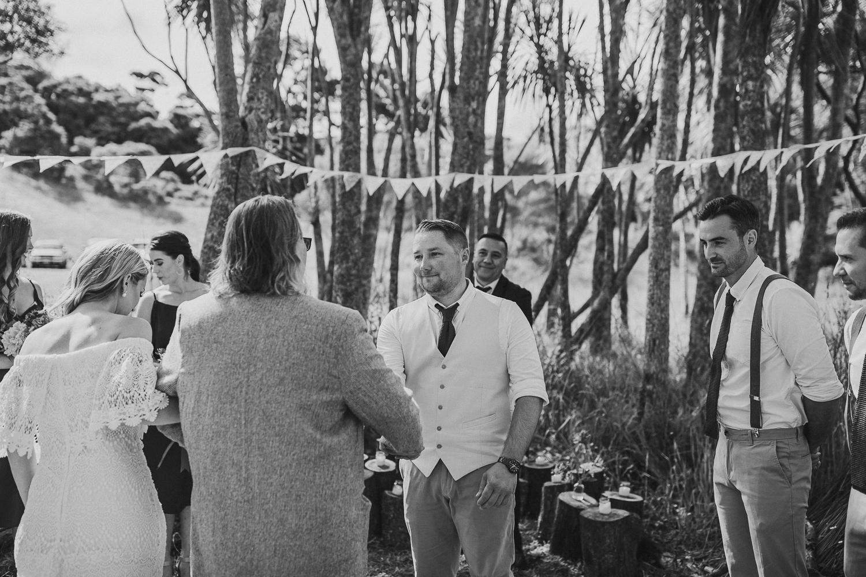 Auckland Farm Wedding-47.jpg