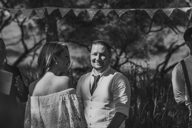 Auckland Farm Wedding-49.jpg