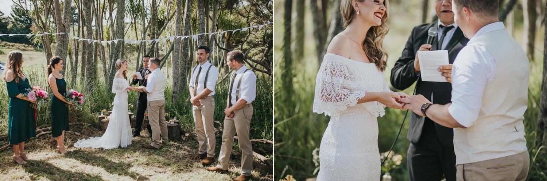 Auckland Farm Wedding-55.jpg