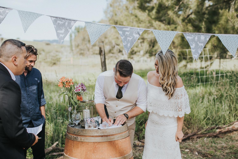 Auckland Farm Wedding-57.jpg