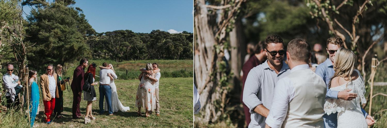 Auckland Farm Wedding-63.jpg