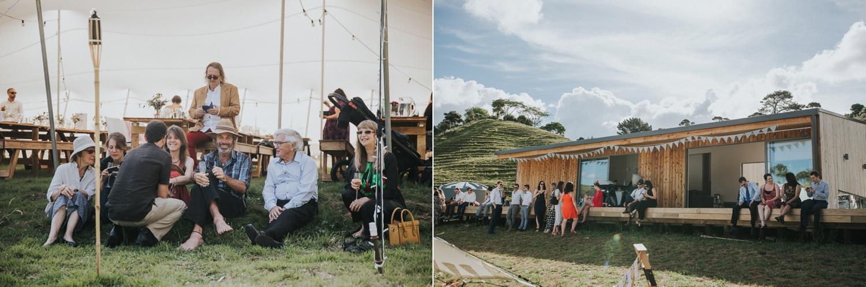 Auckland Farm Wedding-68.jpg