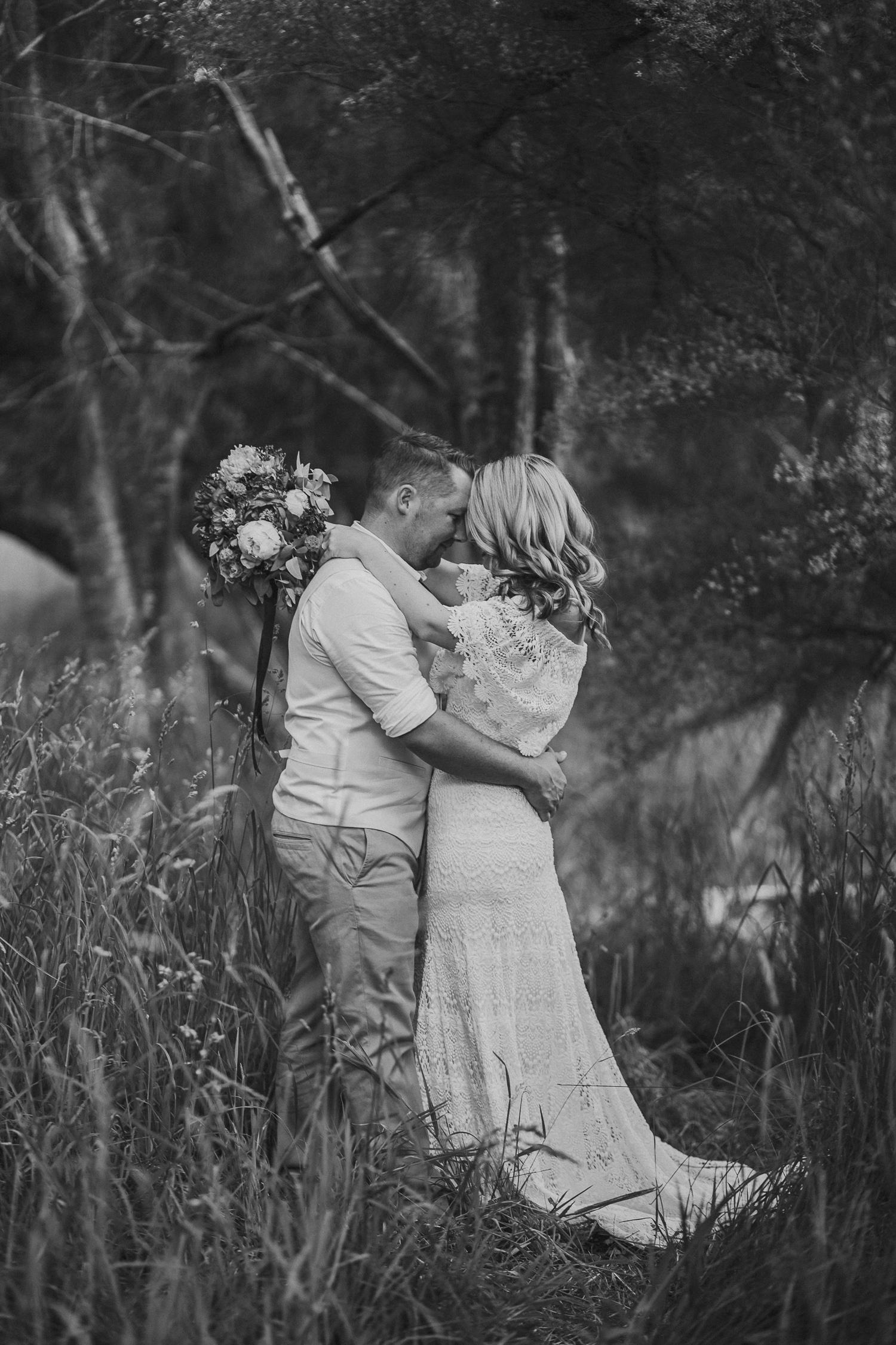 Auckland Farm Wedding-79.jpg